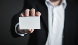 business-card-2056020_640