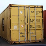 container-2621507_640