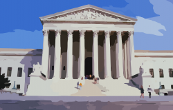 courthouse-303370_1280