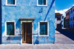 abandoned-alley-architecture-blue-208560
